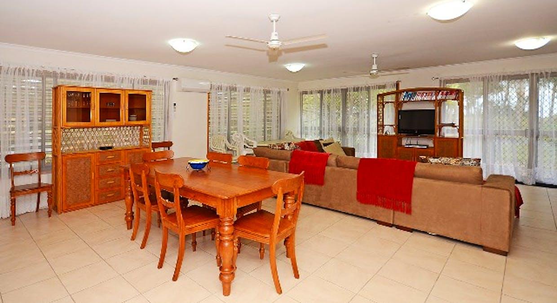 161 Burrum Street, Burrum Heads, QLD, 4659 - Image 5